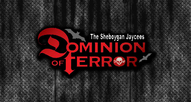 dominion-of-terror-haunted-house