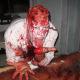 Dominion of Terror haunted house in Sheboygan