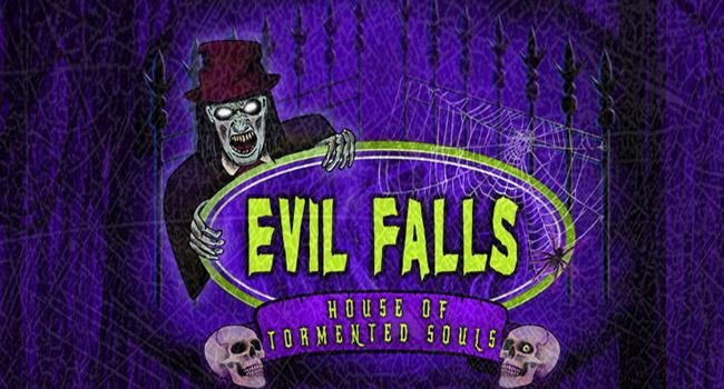 evil-falls-haunted-house