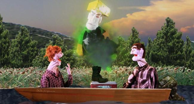 pumpkin-lager-puppets