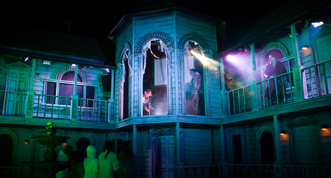 terror-fox-green-bay-haunted-house