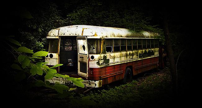 washington-co-paranormal-bus-tour
