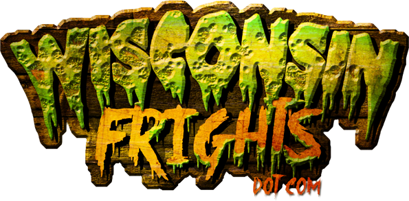 Wisconsin Frights
