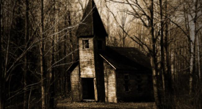 abandoned-estonian-church-wisconsin
