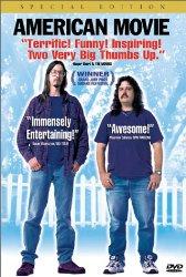 Buy American Movie Special Edition DVD