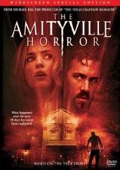 The Amityville Horror 2005