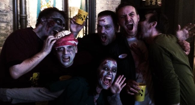 bay-view-zombie-pub-crawl