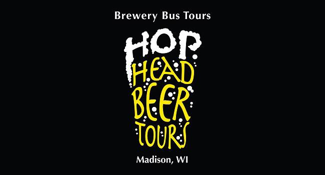 hop-head-halloween-brewery-tour