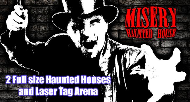 misery-haunted-house