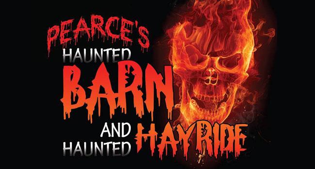 pearce-haunted-barn-hayride