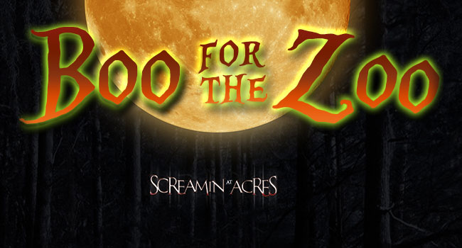 screamin-acres-boo-zoo