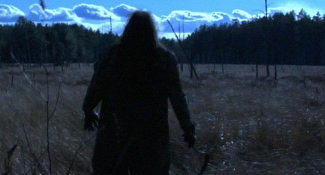 wisconsin-indie-horror-movies