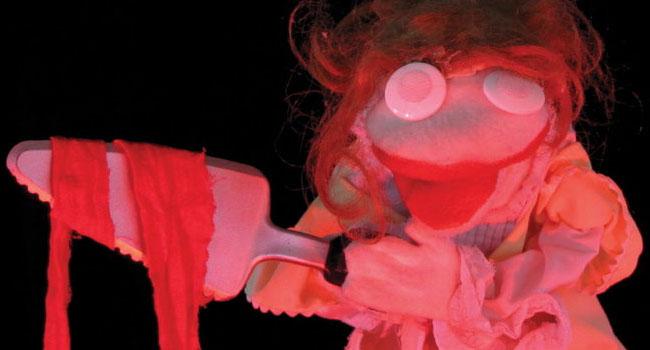 living-dead-zombie-puppet-show-milwaukee