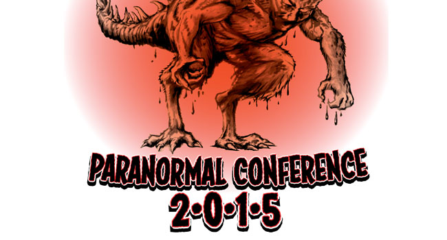 milwaukee-paranormal-conference