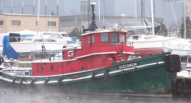 wisconsin-haunted-tugboat-milwaukee
