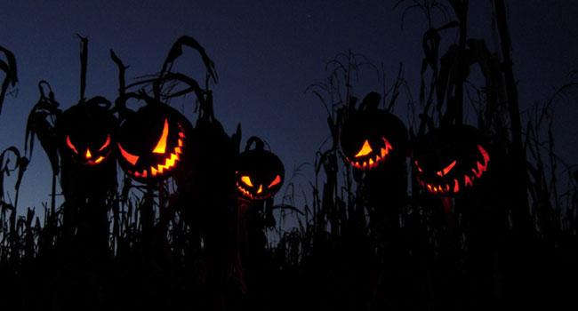 wisconsin-halloween-activities