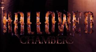 Hallowed Chambers