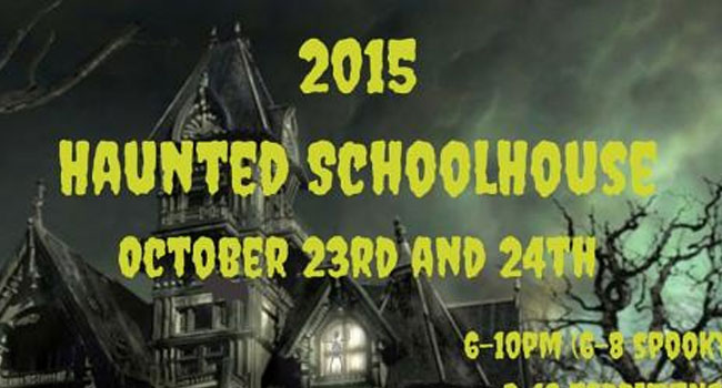 haunted-schoolhouse-shell-lake