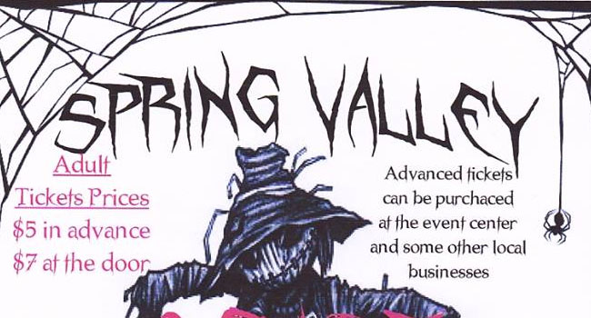 spring-valley-scare