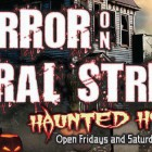 terror-on-rural-street-hartford