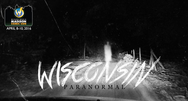 wisconsin-paranormal-sm