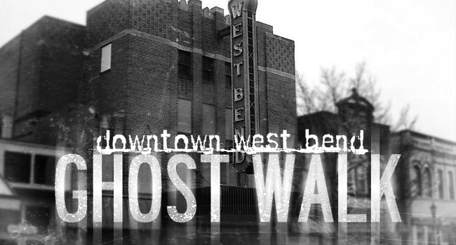 downtown-west-bend-ghost-walk
