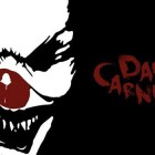 dark-carnival-haunted-house-oconomowoc