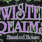 twisted-realms-haunted-house