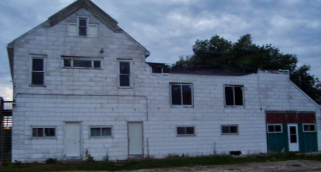 warriors-haunted-asylum-dotyville-wi
