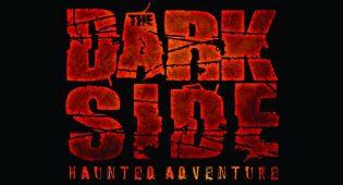 The Dark Side Haunted Adventure