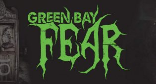 Green Bay Fear