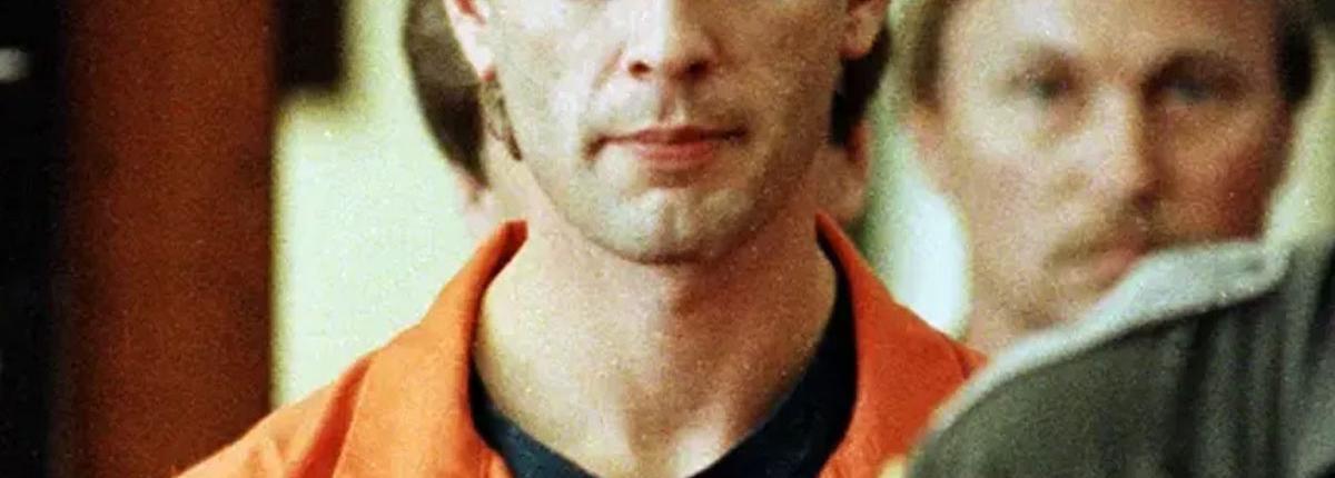 Jeffrey Dahmer Tour Milwaukee - Cream City Cannibal