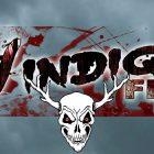 Windigo Fest