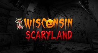 Wisconsin Scaryland