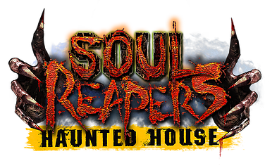 Terror at the Fair Reapers haunted house