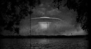 Happy World UFO Day