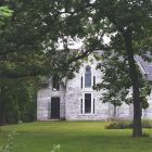 Haunted Witherell House in Fond du Lac