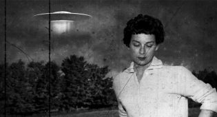 The Wisconsin Flying Saucer that Changed UFO Research Forever