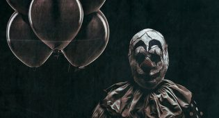 Gags the Clown Returns to Green Bay for Wisconsin Premiere of Feature Horror Film