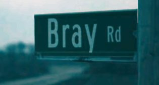 The Bray Road Beast is a Chilling Look at Wisconsin's Legendary Werewolf