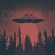 Wisconsin UFO sightings