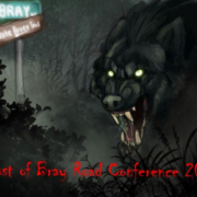 Beast of Bray Road Conference