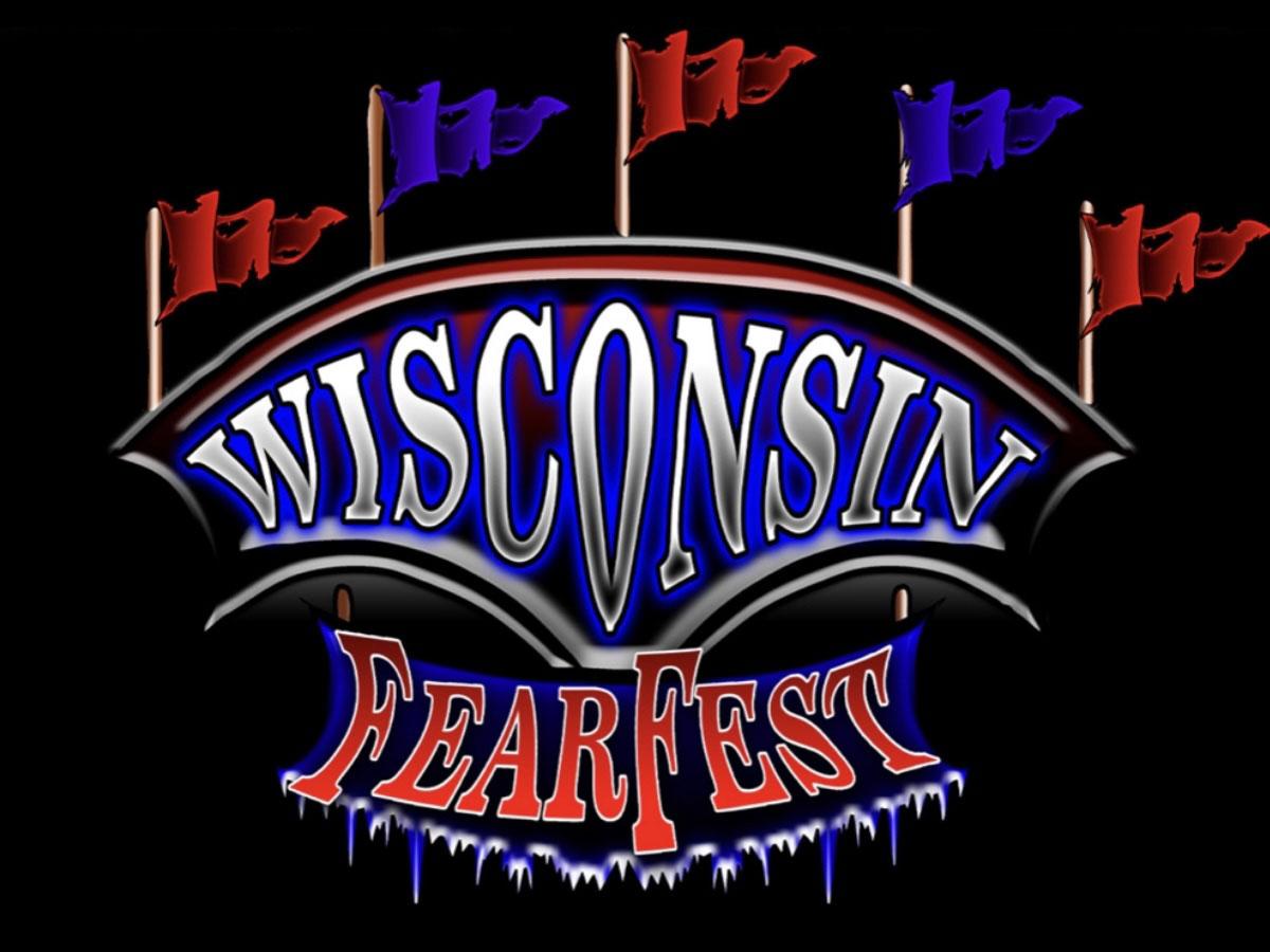 Wisconsin Fear Fest